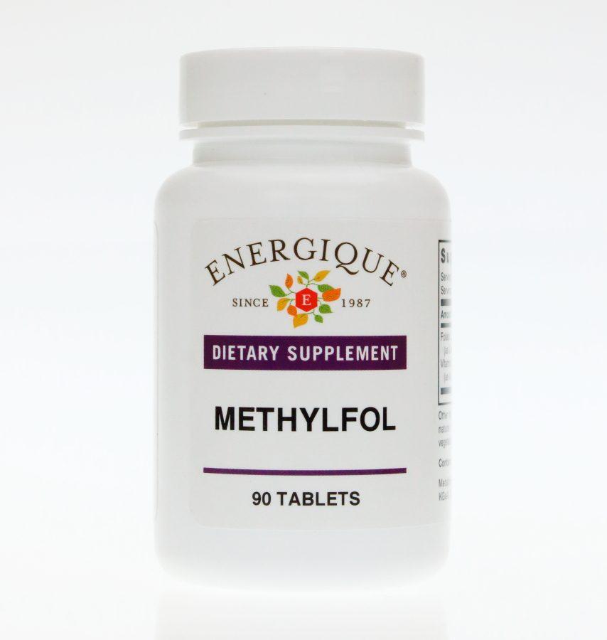 Methylfol