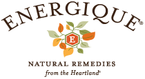 Energique® | Natural Remedies from the Heartland | EnergiquePro.com