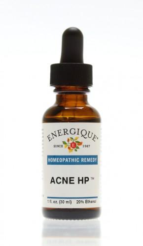 Acne HP™