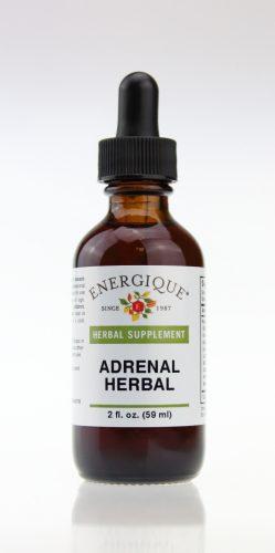 Adrenal Herbal