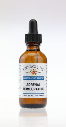Adrenal Homeopathic