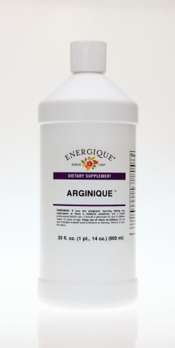 Arginique™