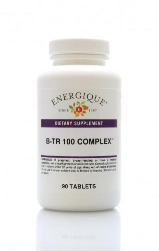 B TR 100 Complex