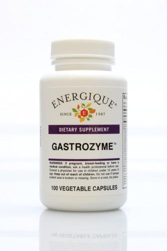Gastrozyme™