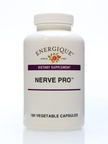 Nerve Pro™ (180CT)
