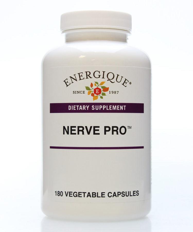 Nerve-Pro