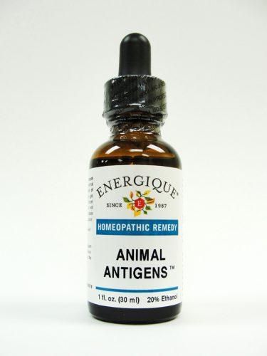 Animal Antigens™